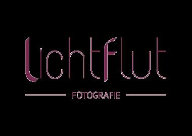 Lichtflut - Paar & Hochzeit Fotograf in Gmunden Oberösterreich