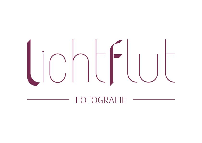 Lichtflut Fotografie