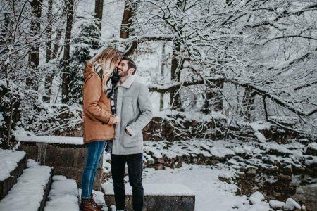Paar Shooting in Gmunden OBerösterreich Fotograf Lichtflut Melisa Botic